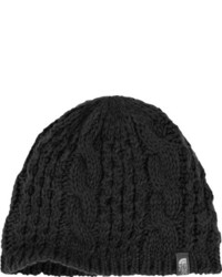 The North Face Cable Minna Beanie Tnf Black Winter Hats