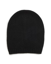 Sole Society Twist Beanie