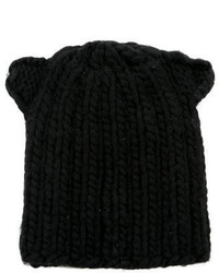 Eugenia Kim Wool Knit Beanie