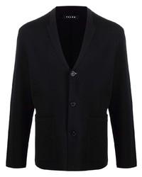 Falke Knitted Blazer Jacket