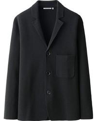 Lemaire Knit Jacket