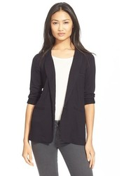 Neville knit blazer medium 4952764