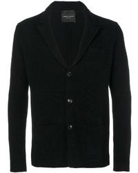 Fine knit cardigan medium 5035603