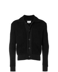 Knitted cardigan medium 7784004