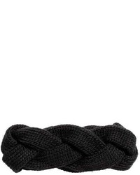 H&M Braided Headband