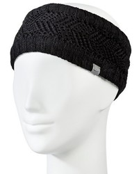 Champion C9 Knit Headbands