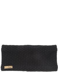 Coal The Cameron Waffle Knit Headband