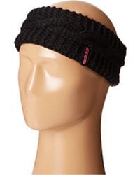 adidas Ellory Headband