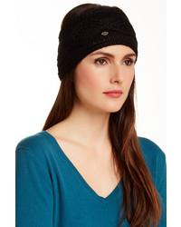Emilime Edin Knit Headband