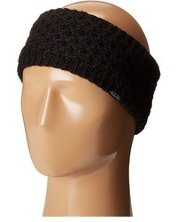 adidas Evergreen Headband Knit Hats