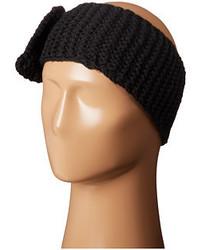 Gabriella Rocha Headband W Bow