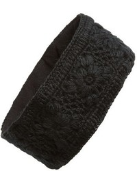 Nirvanna designs crochet ear warmer headband medium 1160469