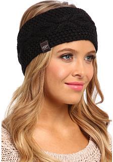 headband ugg