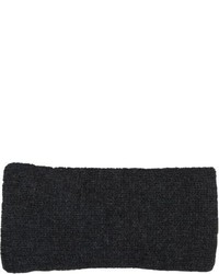 Barneys New York Rib Knit Headband