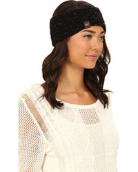 UGG Zermatt Cable Headband