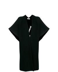 Vltn knitted cardigan medium 7724387