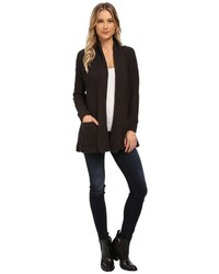 Billabong Tripped Up Cardigan