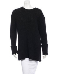 Haider Ackermann Vigari Oversize Sweater W Tags