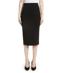 Michael Kors Stretch Pencil Skirt