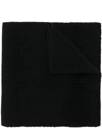 Dolce & Gabbana Fine Knit Scarf