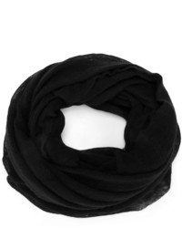 Isabel marant knitted circle scarf medium 1252609