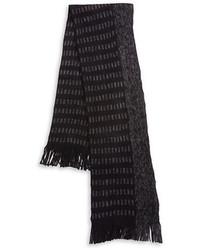 Calvin Klein Knit Scarf