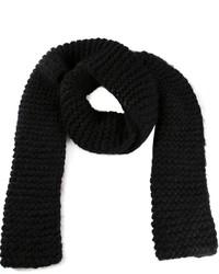 Konceptkramer Hand Knit Scarf