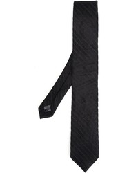 Tonello Knitted Tie