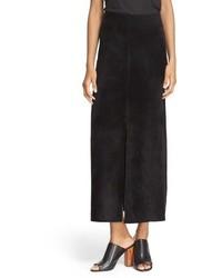 A.L.C. Knit Skirt