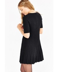 Urban Outfitters Cooperative Grace Swingy Sweater Dress