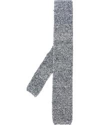 Eleventy Knitted Tie