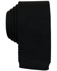 Original Penguin Knit Solid Tie