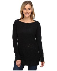 Exofficio Irresistible Caffetm Tunic Top