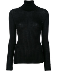 Gucci Fine Knit Turtleneck
