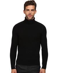 Theory Ivoinnka Sweater