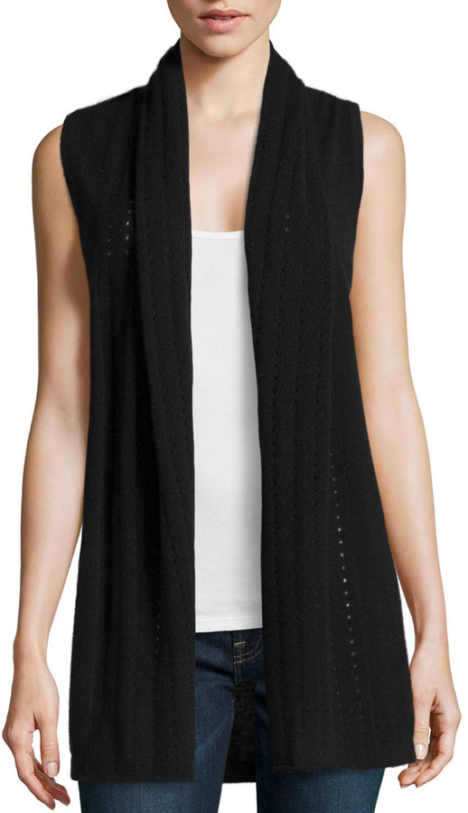 Shop our Collection of Women's Vest Sweaters at comfoisinsi.tk for the Latest Designer Brands & Styles. FREE SHIPPING AVAILABLE!