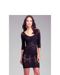 Womens Bodycon Dresses By Bebe Womens Fashion