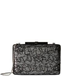 Nina Famie Handbags