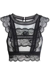 H&M Lace Bralette