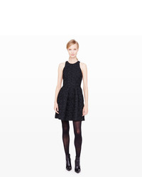 Club Monaco Julene Dress