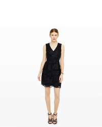 Club Monaco Leala Lace Dress