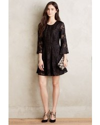 Twelfth Street By Cynthia Vincent Inki Dress