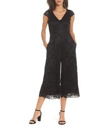 Fraiche by J Lace Jumpsuit Undeniably Elegant Yet Easy To Wear This Sleek Jumpsuit Gets Undeniably Elegant Yet Easy To Wear This Sleek Jumpsuit Gets Undeniably Elegant Yet Easy To Wear This Sleek Jumpsuit Gets Undeniably Elegant Yet Easy To Wear This Sleek Jumpsuit G