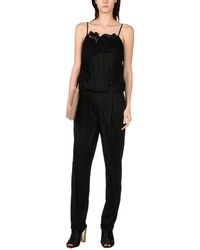 Twin-Set Simona Barbieri Jumpsuits