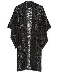 Lace kimono medium 183966
