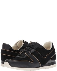UGG Deaven Lace Up Casual Shoes