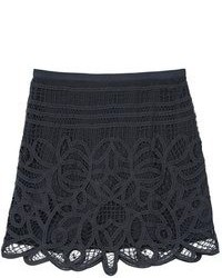 Rag and Bone Nancy Skirt