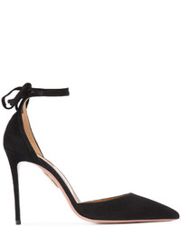 Heartbreaker pumps medium 4109701