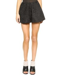 Keepsake Rising Sun Shorts