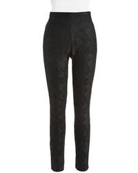 Chetta B Lace Pants